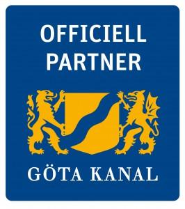 Logo-Partner-GK-RGB-bana-266x300
