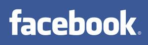 facebook_logo w